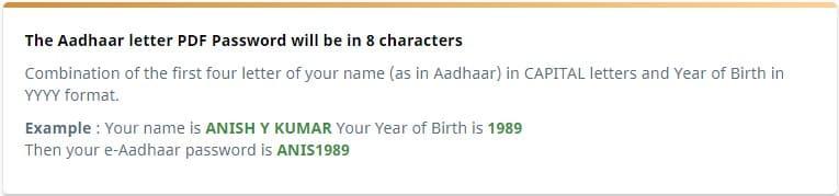 aadhar-card-password-example