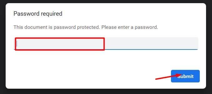 enter-e-aadhar-password-after-downloading