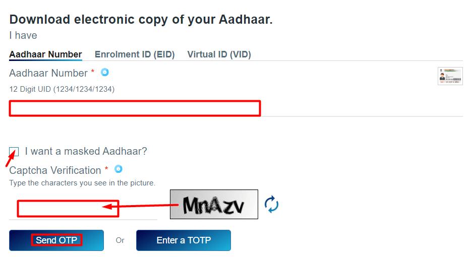 steps-to-download-masked-aadhar-online