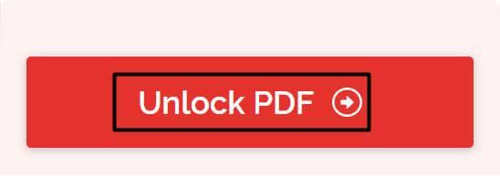 aadhar-card-password-remove-option